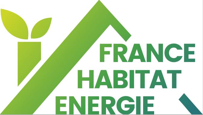 Optez pour des travaux de rénovation énergétique grâce à France Habitat Energie